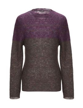 Pullover by Ann Demeulemeester