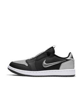 Air Jordan 1 Retro Low Se by Nike