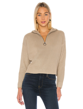 Owen Sweater by Tularosa