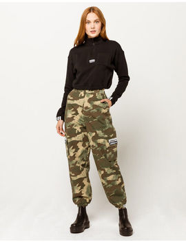 Adidas Aop Womens Track Pants by Adidas