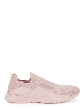 Techloom Bliss Stretch Knit Sneakers by Athletic Propulsion Labs