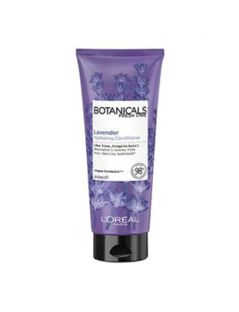 L'oreal Botanicals Lavender Conditioner 200ml by Superdrug