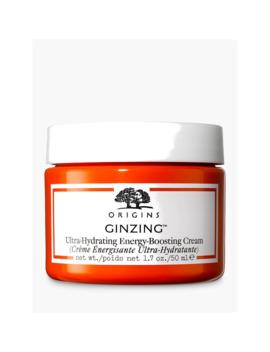 Origins Gin Zing™ Ultra Hydrating Energy Boosting Cream, 50ml by Origins Gin Zing