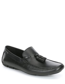 Men's Theme Driver by Kenneth Cole New York