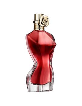 Eau De Parfum (Ed P) Jean Paul Gaultier La Belle by Jean Paul Gaultier