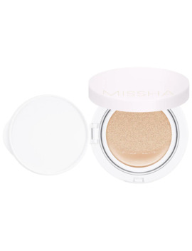Missha Magic Cushion Cover Lasting Spf50+/Pa+++ Foundation Missha Foundation by Missha