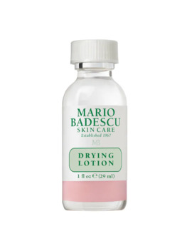 Drying Lotion Gesichtslotion Mario Badescu Acne by Mario Badescu