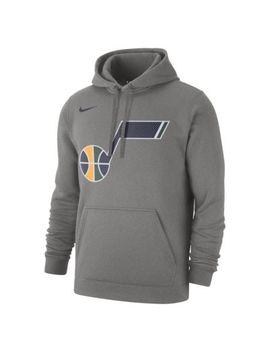 Utah Jazz Nike by Nike