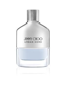 Jimmy Choo Urban Hero Eau De Parfum 100ml by Jimmy Choo