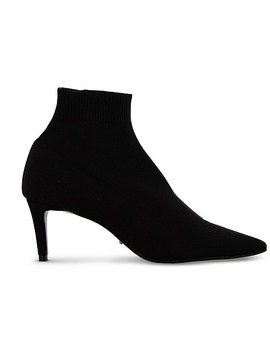 Gwen Boot by Tony Bianco