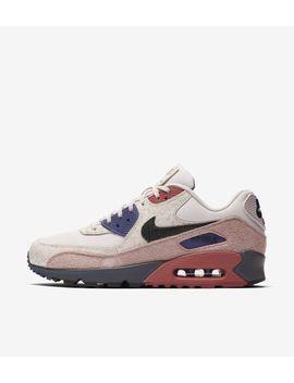 Camowabb by Nike