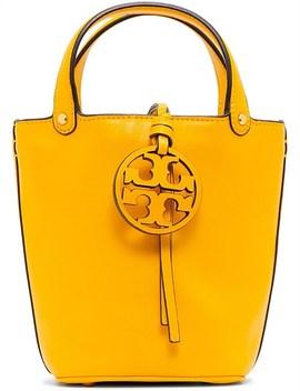 Miller Mini Bucket Bag by Tory Burch