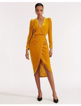 Anthea Dress by Veronica Beard