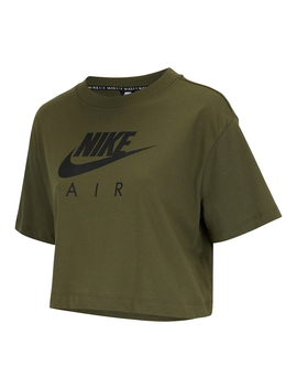 Nike Womens Air T Shirt by Nike
