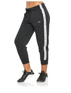 Nike Womens Dry Fleece Pants by Nike