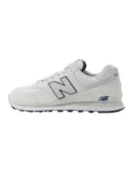 Sneaker Low by New Balance