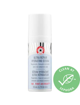 Ultra Repair® Hydrating Serum by First Aid Beauty