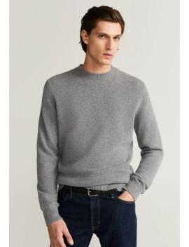 Fino   Sweter by Mango