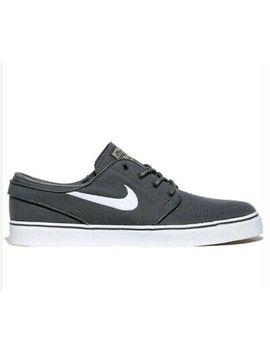 Nike Men's Sb Zoom Stefan Janoski Cnvs Athletic Sneakers by Ebay Seller