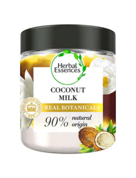 Herbal Essences Bio:Renew Coconut Milk Hair Mask 250ml by Superdrug