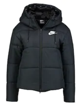 Fill   Light Jacket by Nike Sportswear