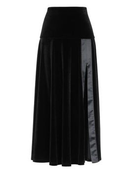 Midi Skirts by Atos Lombardini