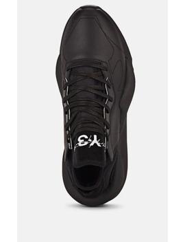 Women's Kaiwa Sneakers by Y 3