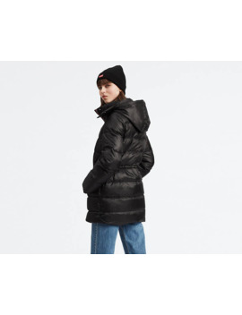 Kelli Down Puffer by Levi's