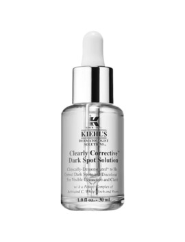 Clearly Corrective™ Dark Spot Solution by Kiehl's Since 1851