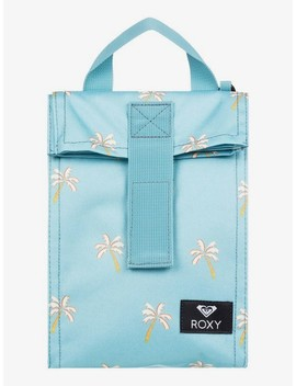 Lunch Hour Lunch Bag by Roxy