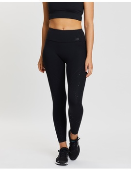 Determination Tights by New Balance