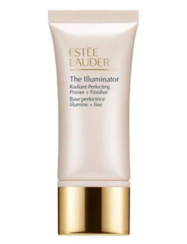 The Illuminator Radiant Perfecting Primer And Finisher by Estee Lauder