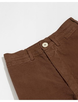 Skintone 34 Ranger Pant       Or 4 Installments Of $98.75 By      .Price Box.Ciq Price Box .Ciq View Shipping{Margin Top:35px} by Jesse Kamm