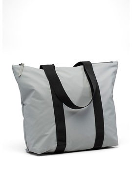 Soft Waterproof Tote by Rains