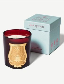 Nazareth Scented Candle 270g by Cire Trudon