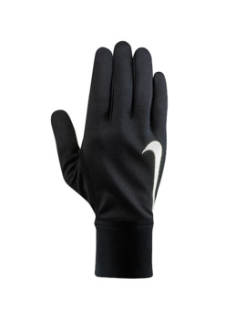 Men's Nike Therma Fit Gloves by Nike