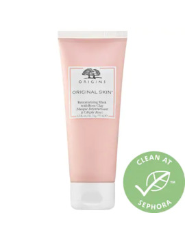 Original Skin™ Retexturizing Mask With Rose Clay by Origins