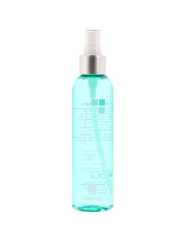 Andalou Naturals, Firming Toner, Coconut Water, Quenching, 6 Fl Oz (178 Ml) by Andalou Naturals