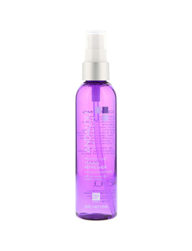 Andalou Naturals, Toning Refresher, Blossom + Leaf, Age Defying, 6 Fl Oz (178 Ml) by Andalou Naturals