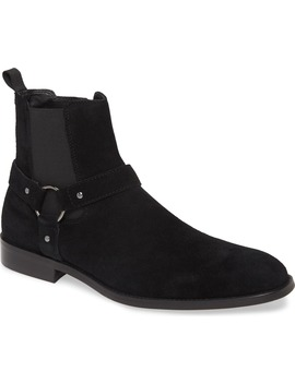 Mesquite Chelsea Boot by Bp.