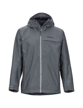 Tamarack Jacket   Men's by Marmot