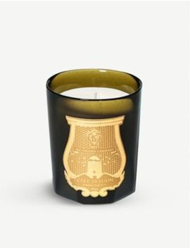 Madeleine Scented Candle 270g by Cire Trudon