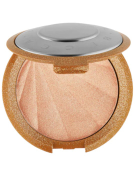 Shimmering Skin Perfector® Pressed   Collector's Edition by Becca
