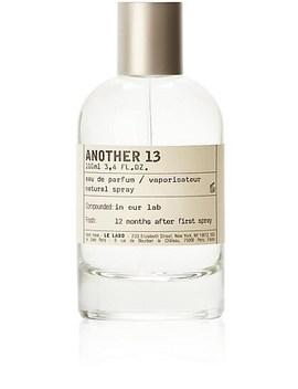 An Other 13 Eau De Parfum 100ml by Le Labo