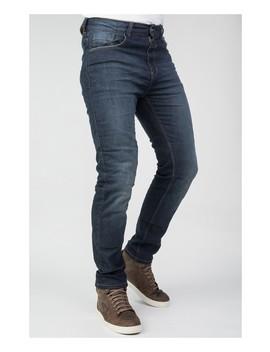 Bull It Sp120 Lite Heritage Slim Fit Jeans by Rev Zilla