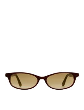 Narrow Acetate Sunglasses by Arket