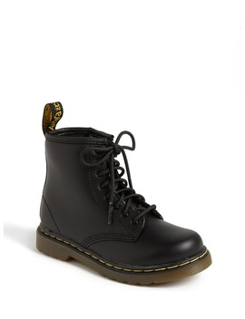 Boot by Dr. Martens