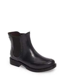 Aviana Chelsea Rain Boot by Ugg