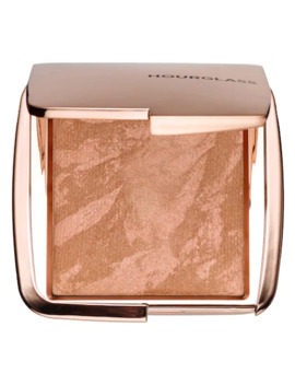 Ambient® Lighting Bronzer by Hourglass