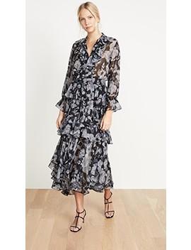 Agnese Dress by Misa
